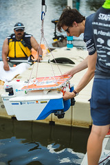 RB18_PerfectLove-Photo+Cinema_399 (RoboNation) Tags: roboboat robonation stem robotics asv autonomous perfect love photo cinema south daytona florida beach