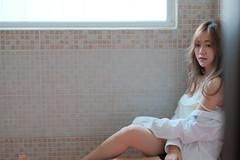 DSCF5504 (huangdid) Tags: fujifilm fuji xt2 xf50 xf35 portrait photography photo