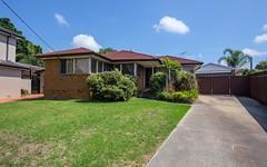 20 Carolyn Street, Greystanes NSW
