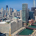 44th Floor Skyline NE