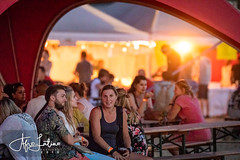 Party People @ Afro-Latino Festival 2018. (www.afro-latino.be) Tags: 2018 20e 20th al afro afrolatino afrolatinofestival ambiance bart belgie belgium bitbanger bree canon eos editie edition festival fun gig henseler hot latin latino limburg music outdoor party partypeople people sfeer summer sun tropical exotix light dusk