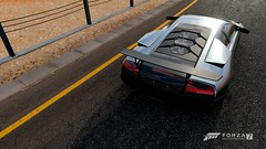 Forza 7 XBOX X (Gamesbaul) Tags: forza turn10 car racing life speed awesome beautiful track super fast wallpapers epic screenshot reality rise realistic xbox microsoft unique interior amazing astonishing superb scenery shadow sexy fotos fondo game gamer lights exposure cool contrast videogame natural porsche logo closeup rain sunset sunrise carretera auto desenfoque cielo cabina de mando árbol bosque