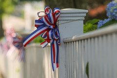 Patriotic Stuff (Jason McGorty) Tags: 2018 4thofjuly edgartown ma marthasvineyard massachusetts