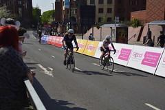 Tour de Yorkshire 2018 Sportive (436) (rs1979) Tags: tourdeyorkshire yorkshire cyclerace cycling tourdeyorkshiresportive tourdeyorkshire2018sportive sportive tourdeyorkshire2018 tourdeyorkshire2018stage4 stage4 leeds westyorkshire theheadrow headrow