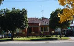 71 Murray Street, Finley NSW