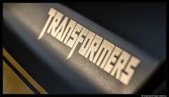 Bumblebee (2018) (Ismael Jorda) Tags: chevrolet camaro ss transformers autobots bumblebee engine car sport racing racecar vehicle american muscle road