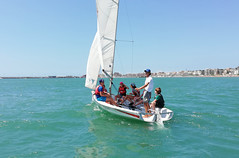 """SCUOLA VELA RCCTR16-20 LUGLIO0004 • <a style=""""font-size:0.8em;"""" href=""""http://www.flickr.com/photos/150228625@N03/42788197754/"""" target=""""_blank"""">View on Flickr</a>"""