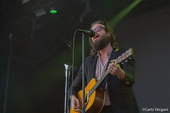 Father John Misty@Northside festival di Aarhus 8-10 giugno 2018 (crossoverboy) Tags: nothside aarhus danimarca festival thefrontrow carlovergani crossoverboy livereport livephoto livereview livemusic live concert photofromthepit fatherjohnmisty