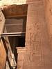 Abu Simbel-29