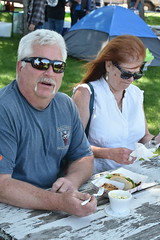 "Baker County Tourism – basecampbaker.com 42290 (Base Camp Baker) Tags: huntington ""catfishderby"" festival ""smalltown"" ""bakercounty"" oregon ""bakercountytourism"" basecampbaker ""basecampbaker"" fishing fishingderby easternoregon snakeriver huntingtonoregon"