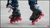 _MG_9072 (Celtycrow) Tags: rider sport sportdeglisse sliding roller rollerline toulouse occitanie hautegaronne midipyrénées route chaussure