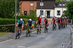 Bochum (151 von 349) (Radsport-Fotos) Tags: preis bochum wiemelhausen radsport radrennen rennrad cycling