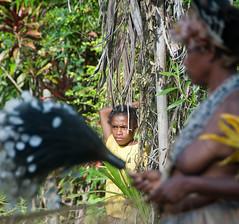 DSC_0232 (yakovina) Tags: papuanewguinea alotau silversiaexpeditions
