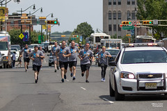 2018_06-MCP-SONJ-SG-Friday-036 (Marco Catini) Tags: sonjsummergames 2018 201806 genuinejerseypride june letr lawenforcementtorchrun marcocatiniphotography nj njdevils newjersey newark specialolympics specialolympicsnewjersey specialolympicsnewjersey2018summergames summergames torchrun