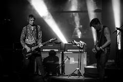 The Libertines (aurélien.) Tags: powershotg7x thelibertines libertines meltdown meltdown2018 canonpowershotg7x music concert live livemusic gig petedoherty peterdoherty carlbarât