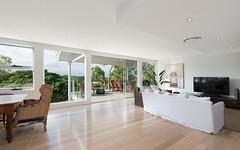 257 Stanley Terrace, Taringa QLD