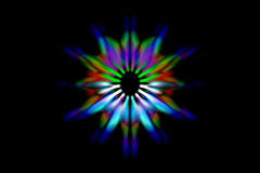spi1-0 (tonyphilmore2) Tags: free abstract psychedelic trip colour colourful wild druggy getty royalty shutterstock