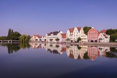 Landshut (Thomas Gartz) Tags: landshut bavaria bayern germany deutschland may 2018