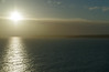 IMGP3773 (mattbuck4950) Tags: england unitedkingdom europe water holidays englishchannel sunset lenssigma18250mm photosbymatt may sun southwestcoastpath cornwall camerapentaxk50 2018 holiday2018cornwall gunwalloe gbr