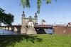 Мост Королевы Луизы (vikkay) Tags: советск мост королева луиза неман река тильзит история архитектура vikkay