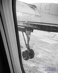 I Spy Boise Airport... (AvgeekJoe) Tags: iflyalaska aerialphotograph alaskaair alaskaairlines bombardierdhc8402q bombardierdash8400 bombardierdash8q402 bombardierq400 d5300 dhc8402q dslr dash8 dehavillandcanadadhc8402qdash8 horizonair n446qx nikon nikond5300 propliners q400 aerial aerialphoto aerialphotography aircraft airplane aviation plane propliner turboprop