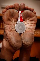 36780235604_838bdd5f1d_h (Matriux2011) Tags: barefoot dirtysoles cracksoles indian nepali barefootextreme talonescurtidos piesrajados