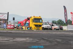 CaTP2018-290