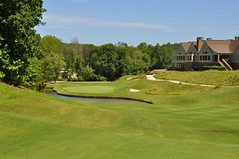 Settn Down Creek 106 (bigeagl29) Tags: settn down creek golf club ansley ga georgia alpharetta milton settndowncreek
