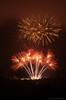 DMP_1190 (alohadave) Tags: effects fireworks flowing massachusetts milton milton2018fireworks neponsetriver night norfolkcounty northamerica overcast pentaxk5 places river sky tidalestuary unitedstates water smcpda60250mmf4edifsdm