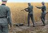 Eastern Front, 1941 (klimbims) Tags: 1941 ww2 wwii великаяотечественнаявойна