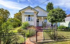 62 Railway Avenue, Portland NSW