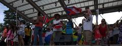 IMG_4747.CR2 (jalexartis) Tags: festival festivalpark caribbeanamericanconnectionoffayettevillenc caribbean caribbeanconnection fayetteville fayettevillenc fayettevillenorthcarolina