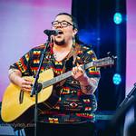 Indigenous Day Live 2018 thumbnail
