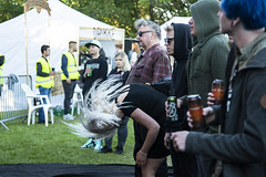 "Ladehammerfestivalen 2018 • <a style=""font-size:0.8em;"" href=""http://www.flickr.com/photos/94020781@N03/42988435311/"" target=""_blank"">View on Flickr</a>"