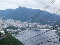 P1012242 (darekmercury) Tags: brasil rio de janerio iguazu murales