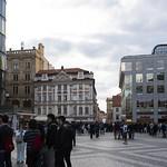 2018 Juni Prag Wenzelsplatz Na Příkopě thumbnail