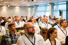 190620_DNUG45_Tag2_ChristophGorke-6 (DNUG - Collaboration) Tags: dnug45 ibm connections notes domino domino2025 conference konferenz dnug user group 2018 darmstadt darmstadtium burg frankenstein usergroup