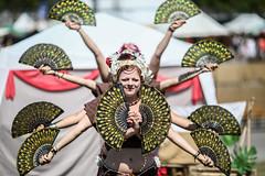 Mittelalterspektakel Bern (endorphin75) Tags: 2018 age allmend bauchtanz belly bern dance dark el maharra markt medieval mittelalter mittelalterspektakel schweiz spektakel switzerland turnei mas