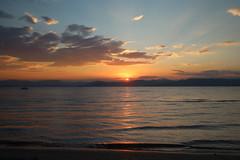 Korfu (michaelschneider17) Tags: griechenland ferien urlaub natur schönheit