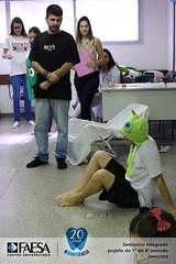 06-30_Seminario-Integrado_IMG-9281 (#OdontoFAESA) Tags: odontolindos ensino educação estudo sorriso aprendizagem vida atividade coração azul faesa odonto odontologia 20anos odonto20anos graduação curso superior experiência pesquisa dente aprendizado estudante seminário integrado disciplinas metodologia ativa apresentação casos clínicos painéis crianças infantil teatro interativo realidade virtual