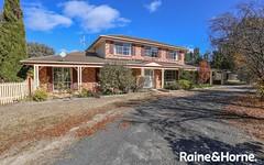 28 Woodside Drive, Mount Rankin NSW