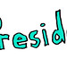 29 president - Copy (2)