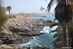 Playa de las Américas, Тенеріфе, Канарські острови  InterNetri  826