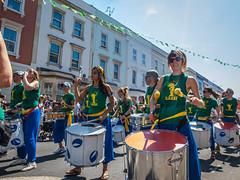 R0026513 (Rod Gonzalez Plymouth) Tags: bristol stpaulscarnival streetphotography party carnival samba stpauls2018