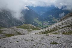 engiu a Bravuogn (Toni_V) Tags: m2408298 digitalrangefinder rangefinder messsucher leicam leica mp typ240 type240 28mm elmaritm12828asph hiking wanderung randonnée escursione predabergün bravuogn albula graubünden grischun grisons alps alpen landscape switzerland schweiz suisse svizzera svizra europe ©toniv 2018 180707