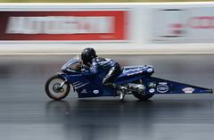 Junior_1226 (Fast an' Bulbous) Tags: bike biker motorcycle drag strip race track fast speed power acceleration motorsport racebike dragbike