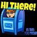 Bitmoji-Mailbox-Hi-There