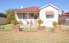 3 Elizabeth Street, Junee NSW