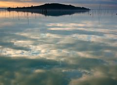 trasimeno_lago_01 (Marco Tuteri) Tags: lago trasimeno