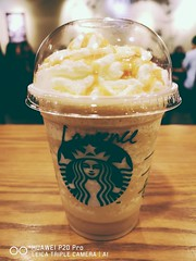 Starbucks #Starbucks (lawrencelim1314) Tags: starbucks